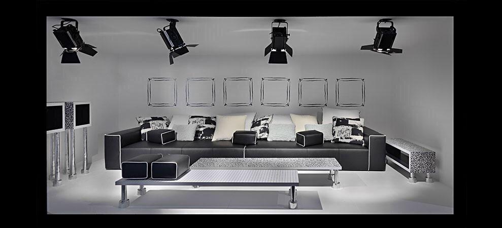 cappellini-frau-salone-del-mobile-2015-milano-monia-marzano-design ... - Mobile Cappellini Fuori Salone