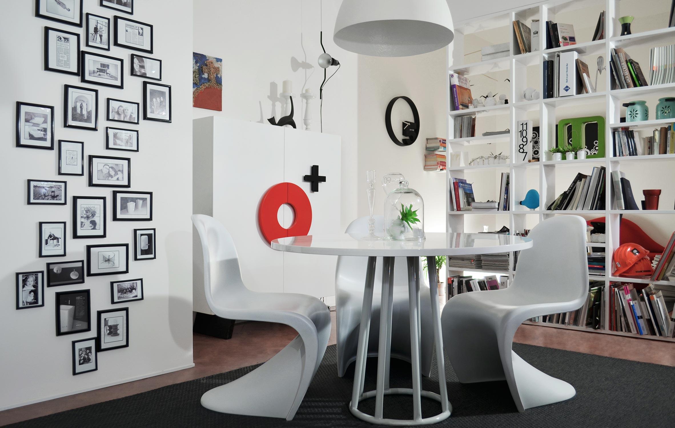 Studi Arredamento Design Interni.Studio Progettazione Interni D Arredo E Design